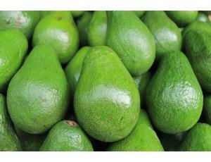 Aguacates 500 gr.